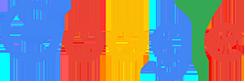 Googlelogo_color_small