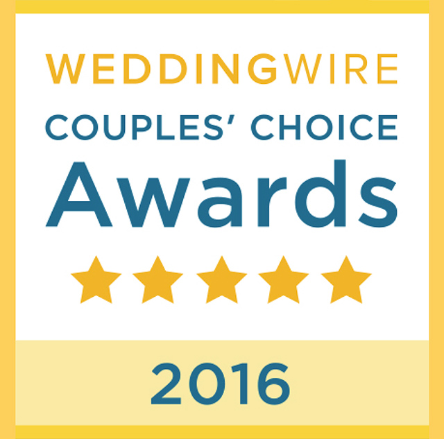 WeddingWire-Couples-Choice-2016